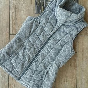 Northface Women's Vest